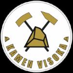 Kamen Visoka doo logo
